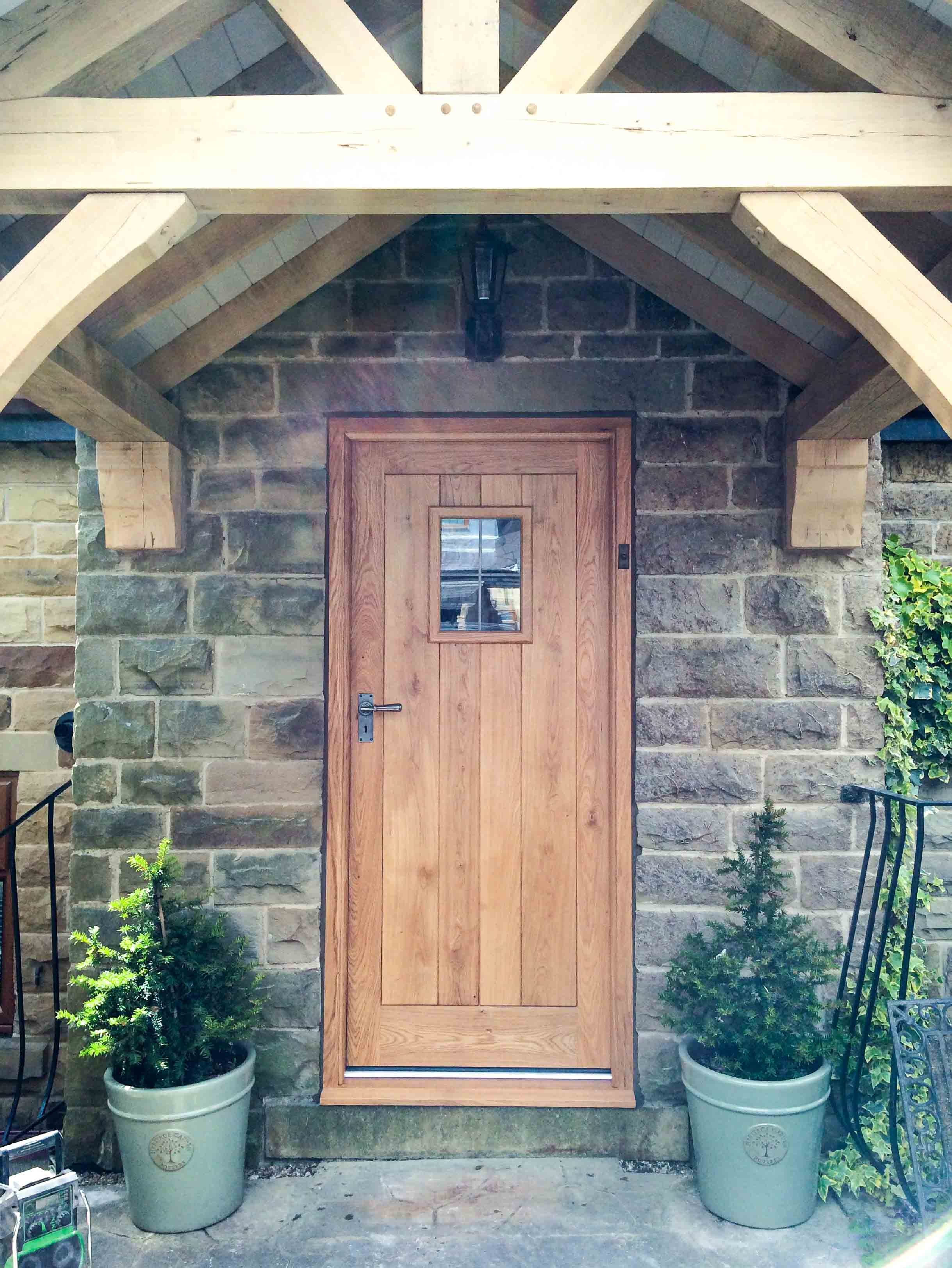 oak door and porch robotham 2-1.jpg