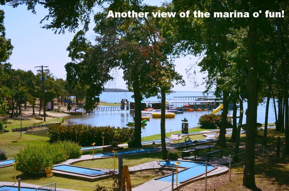 Lake-Murray-Water-Sports.jpg