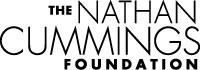 ncf_logo_rgb.jpg