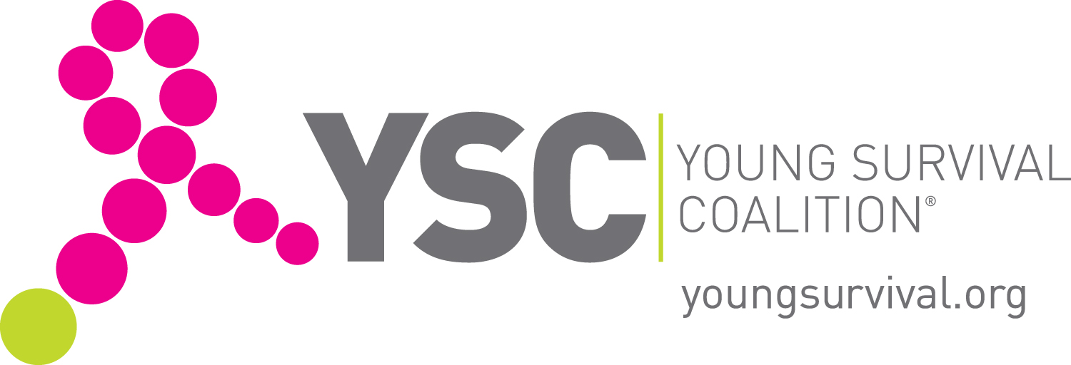 YSC_Ribbon-YSC-Young-Survival-Coalition-URL_4C.jpg