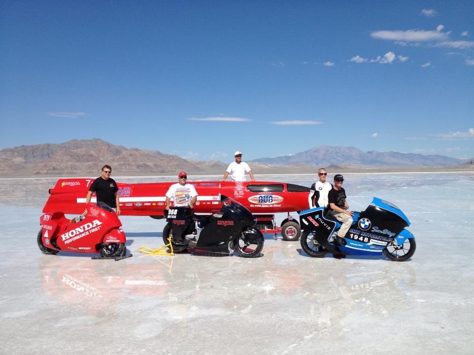 Worlds fastest motorcyce riders.jpg