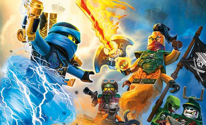 lego-ninjago-season-6-poster.jpg