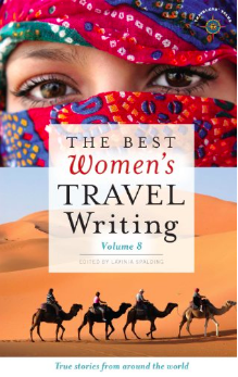 Best Womens Travel Writing.png