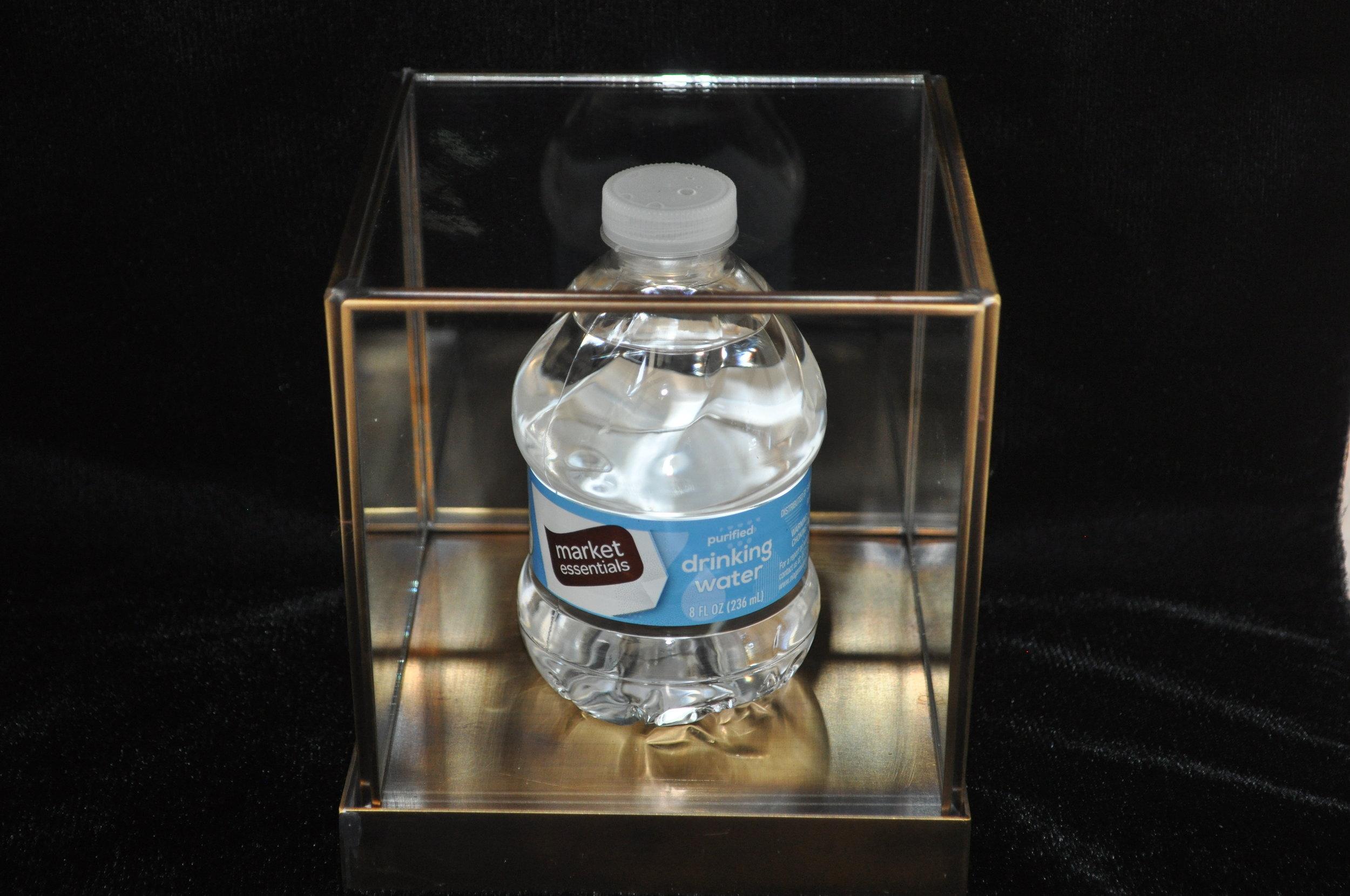 water bottle 2.jpg