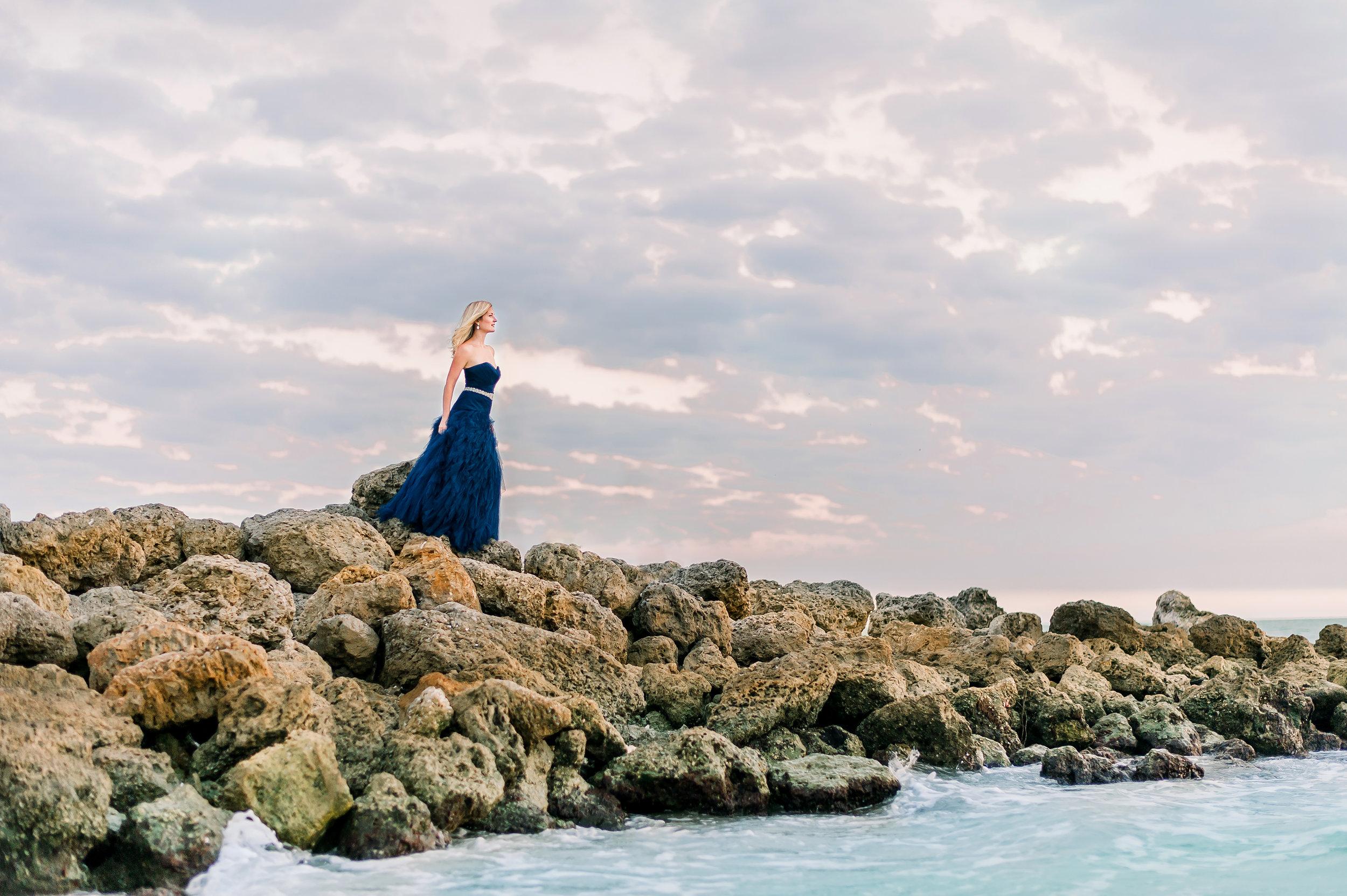 Ashlee Nicole Photography