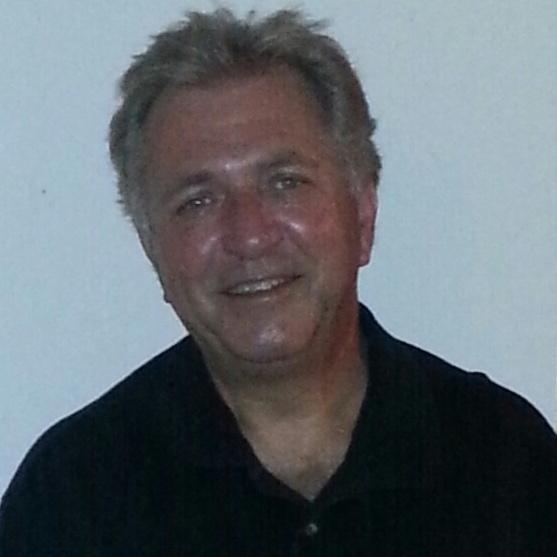 Barry Brunell, Naples, FL
