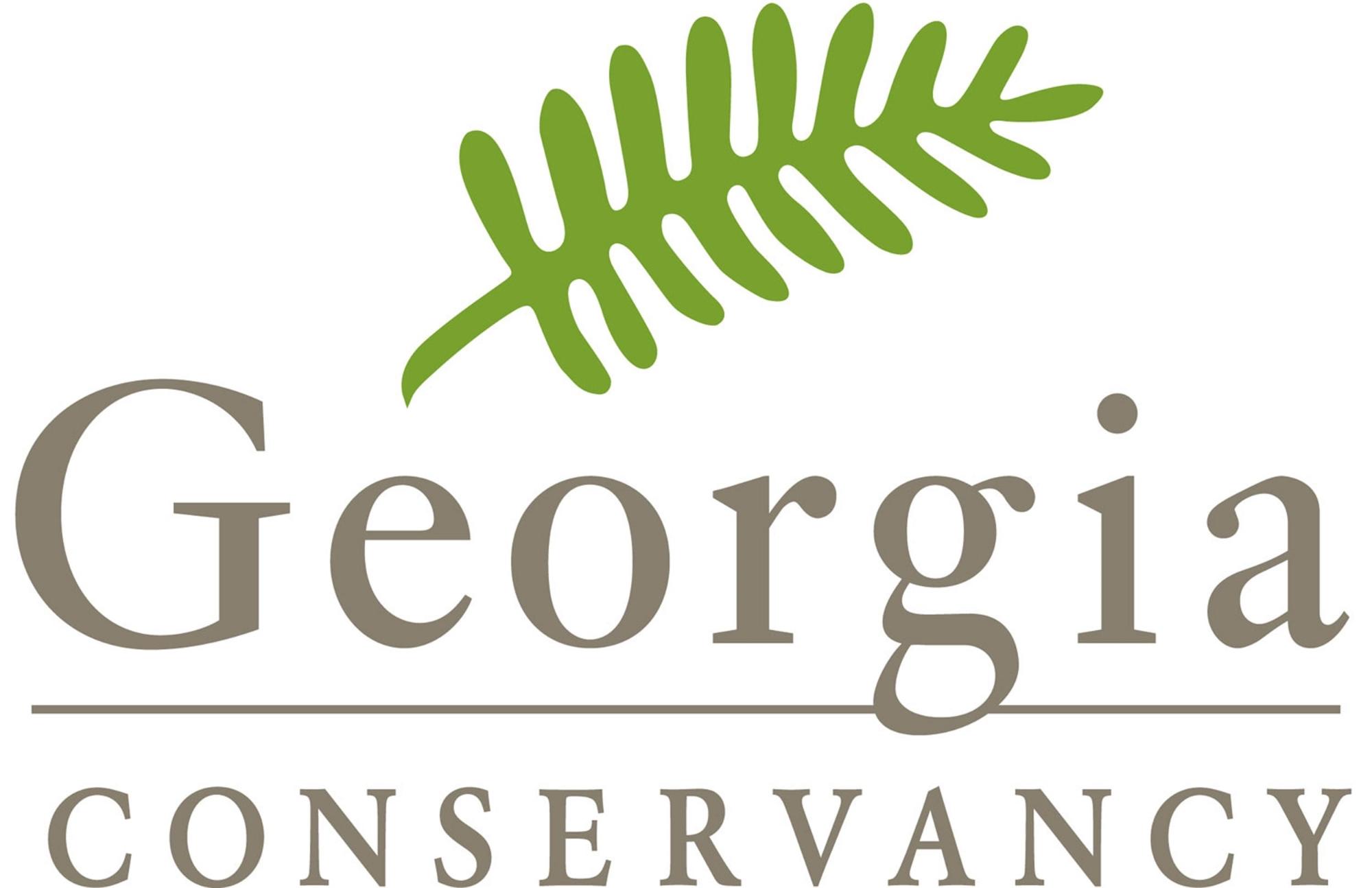 GC+Logo+OnWhite+Large.jpg