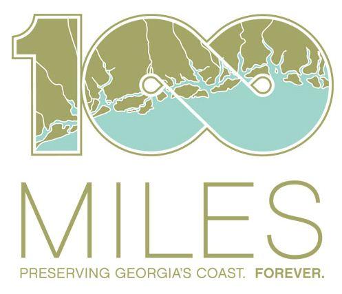 100 miles.JPG