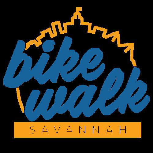 bikewalksavannah.png