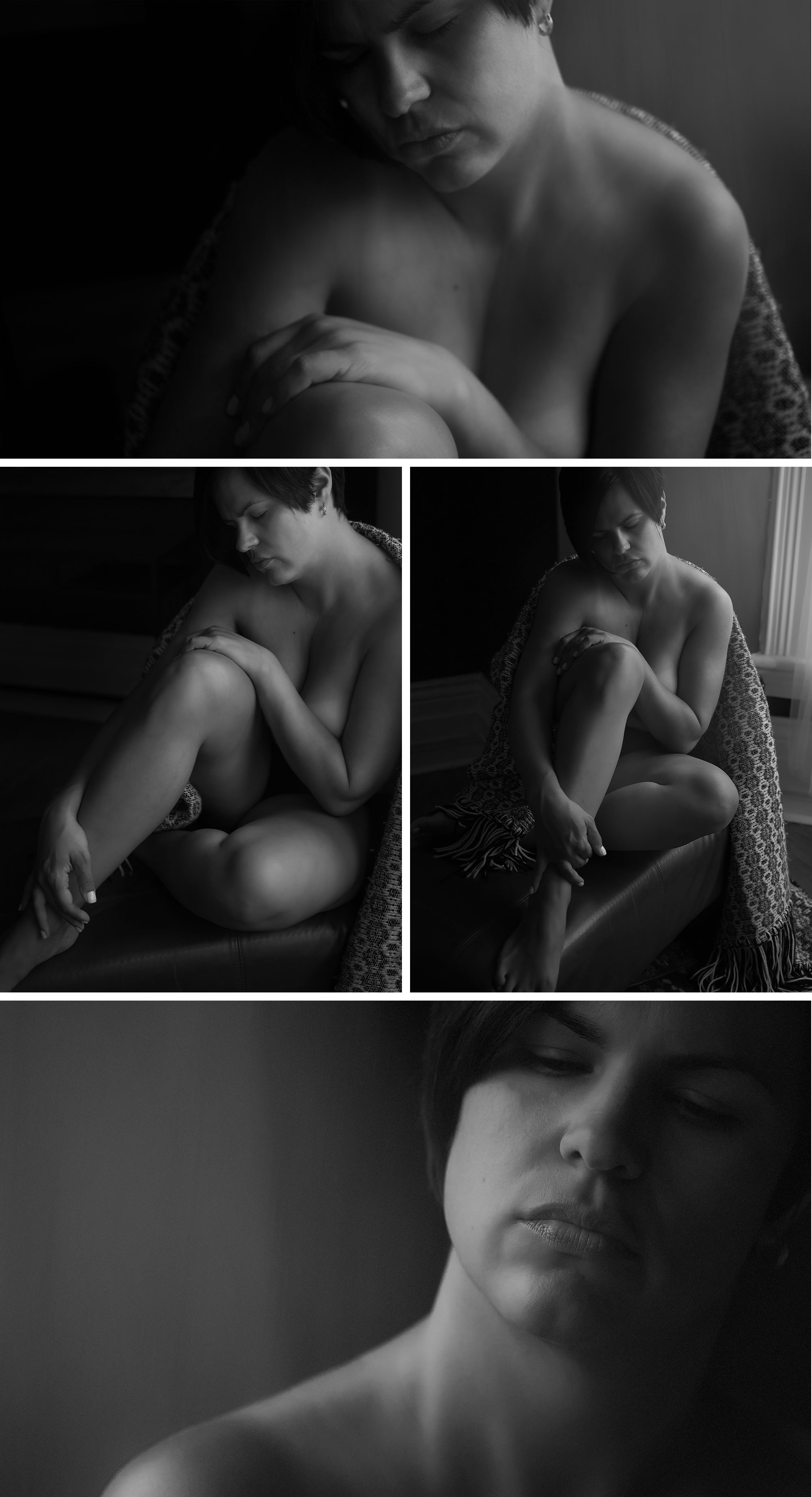 mel-tufts-womens-photography-ingersoll-ontario-moody-black-and-white.jpg