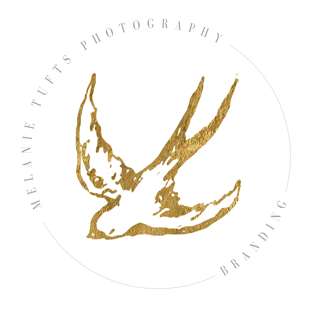mel-tufts-photography-logo-stamp.png