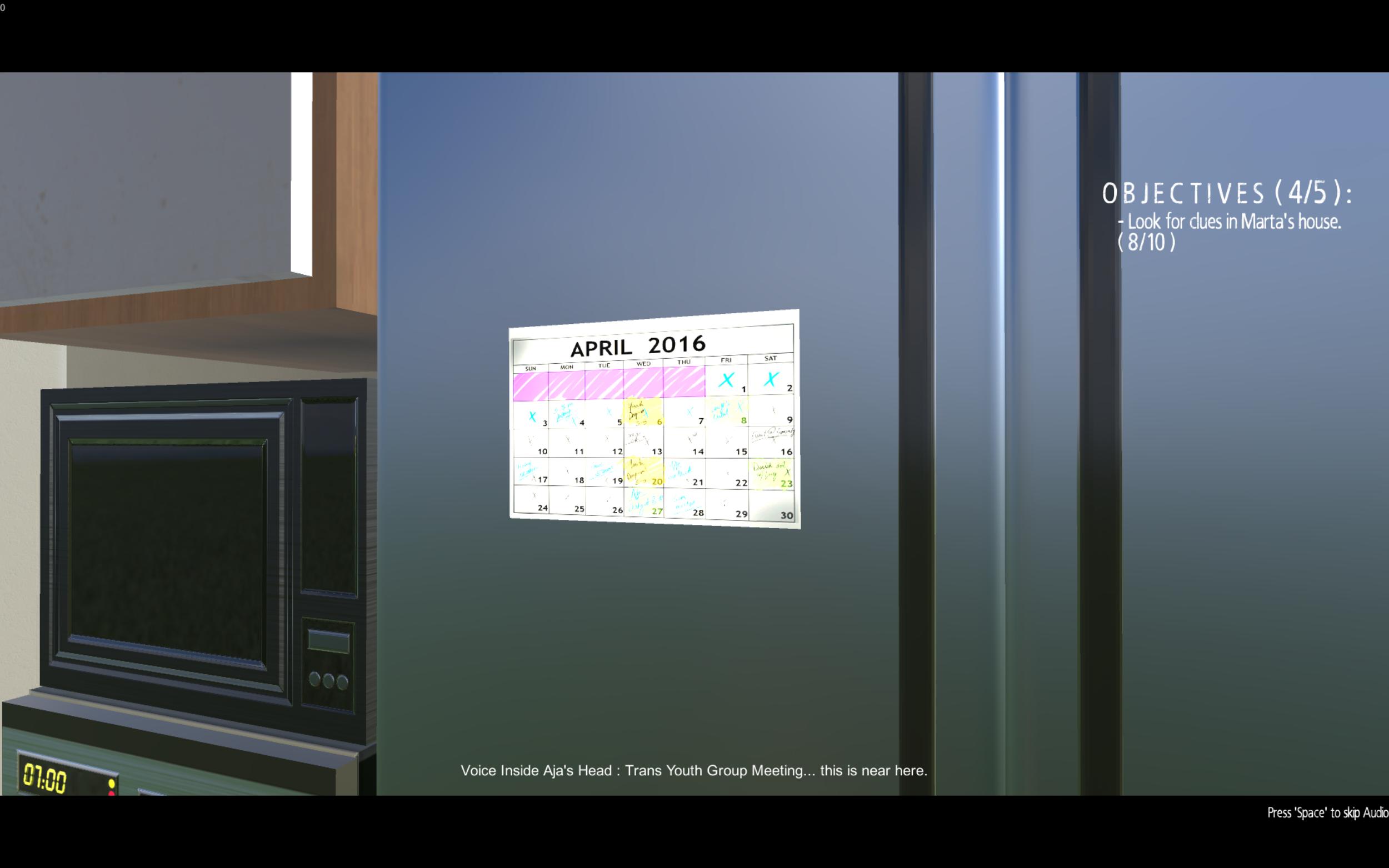 Screen Shot 2017-05-04 at 9.04.29 PM.png