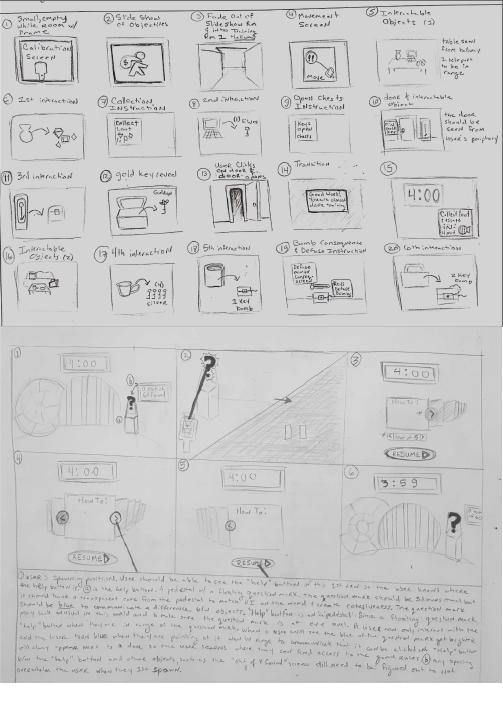 Heist_storyboard.png