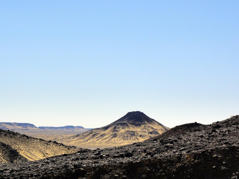 2011 Black Desert.JPG