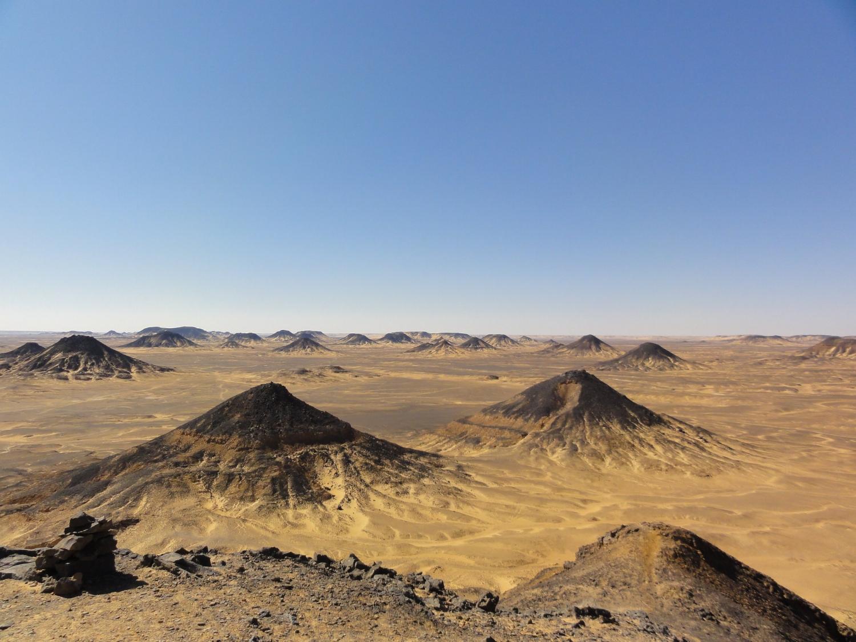 2011 Black Desert1.JPG