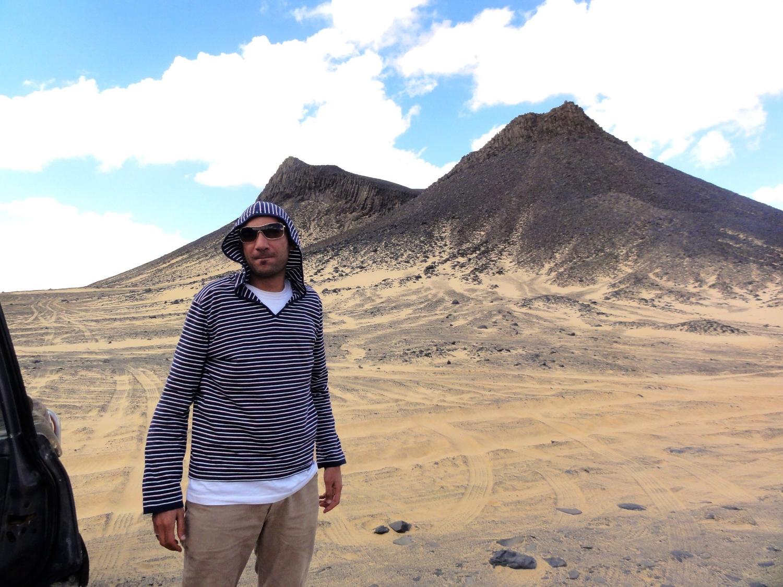 2012 Black Desert.JPG