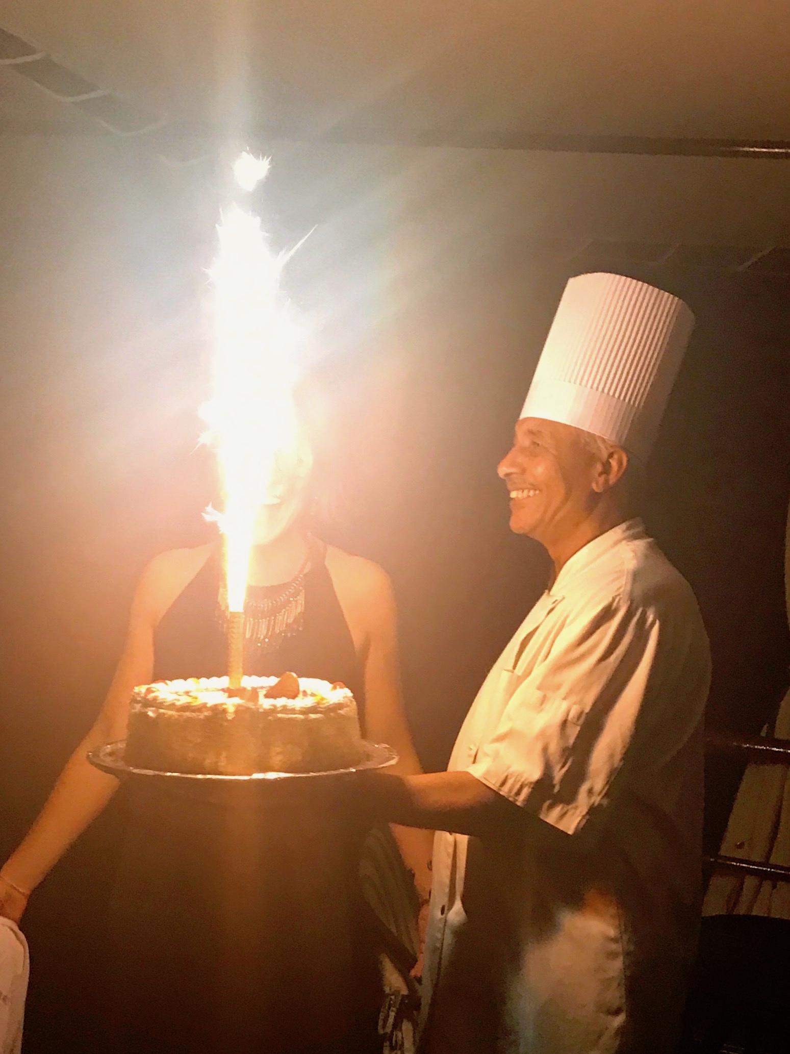 *Birthday party on Nebyt 2 again.jpg