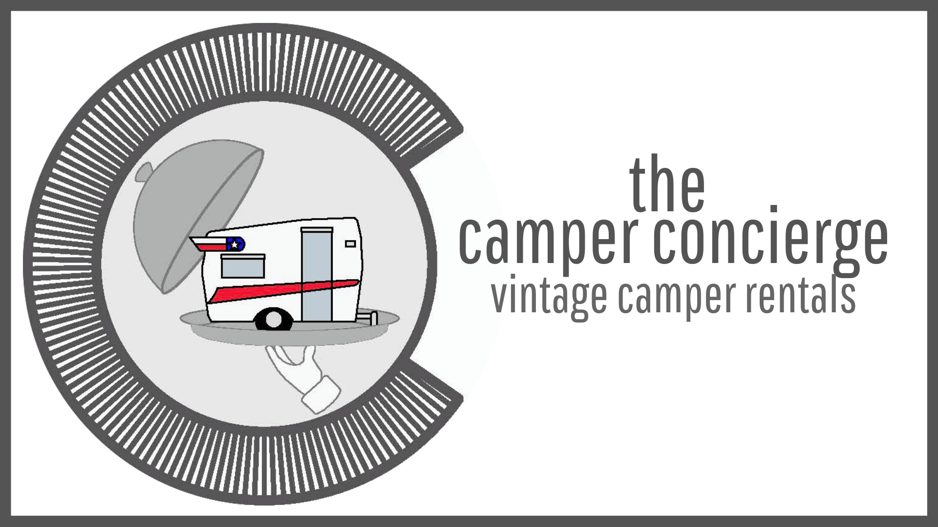 the camper concierge logo.png
