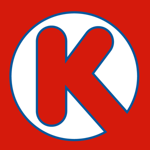 Circle K.png