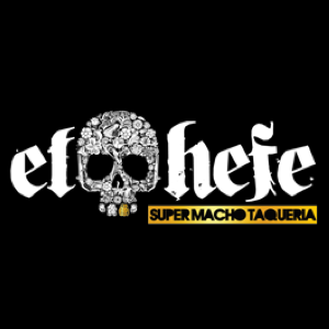 El Hefe.png