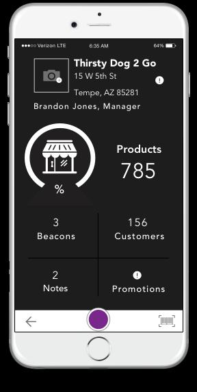 Business Profile Screenshot.png