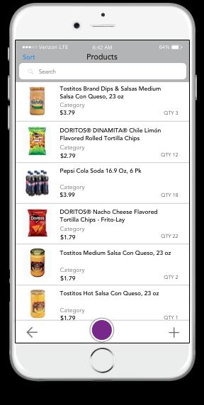 Product List Screenshot.png