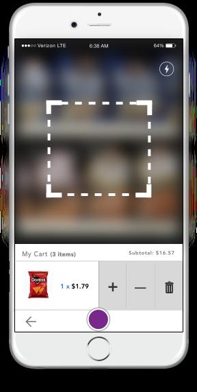 Product Checkout Screenshot.png