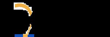 partner_azcentral_logo.png