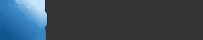 ipm-logo.png