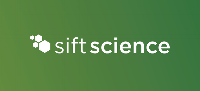 https://siftscience.com/