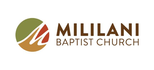 http://mbaptist.org/