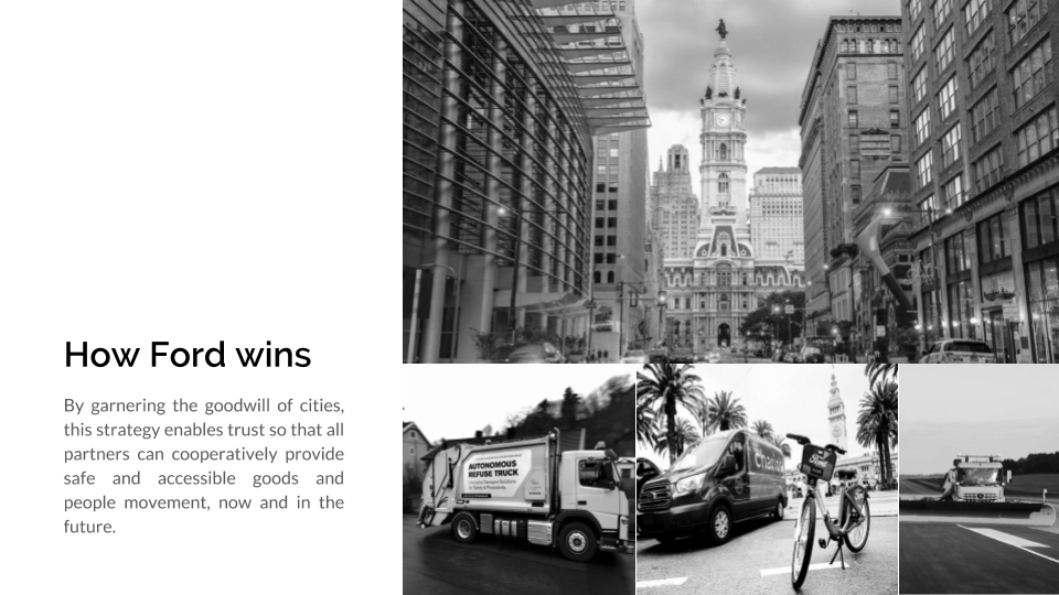 22 Mobility Case Story Deck - Portfolio Version.png