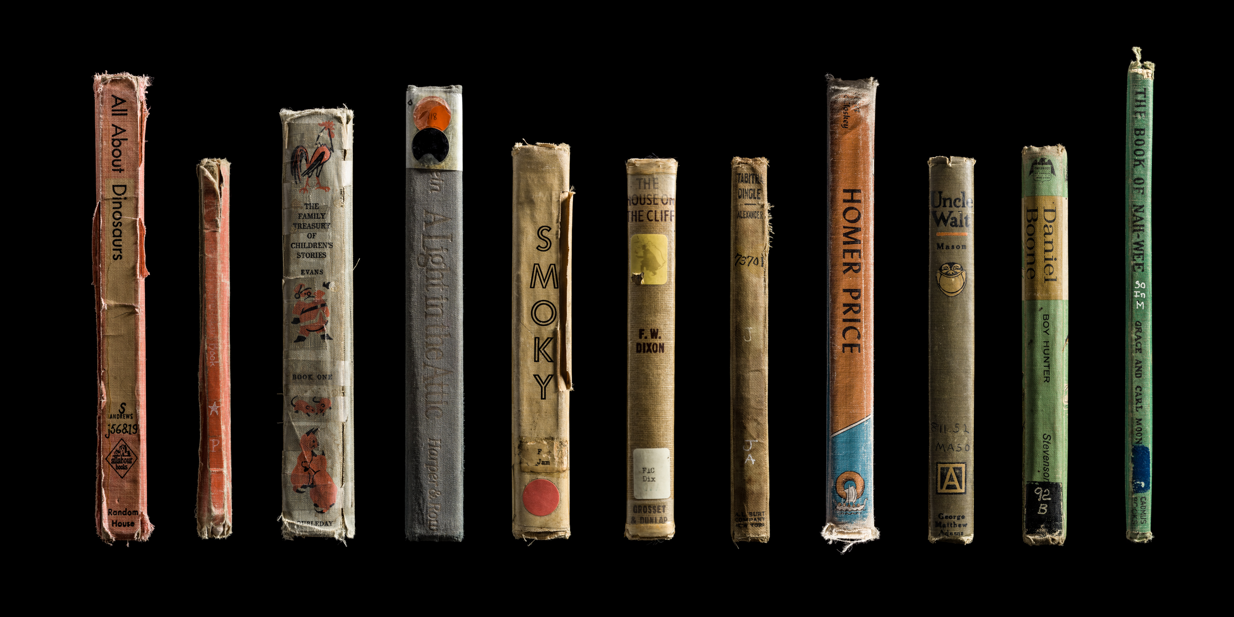 Mansfield_Expired_Spines_01.jpg