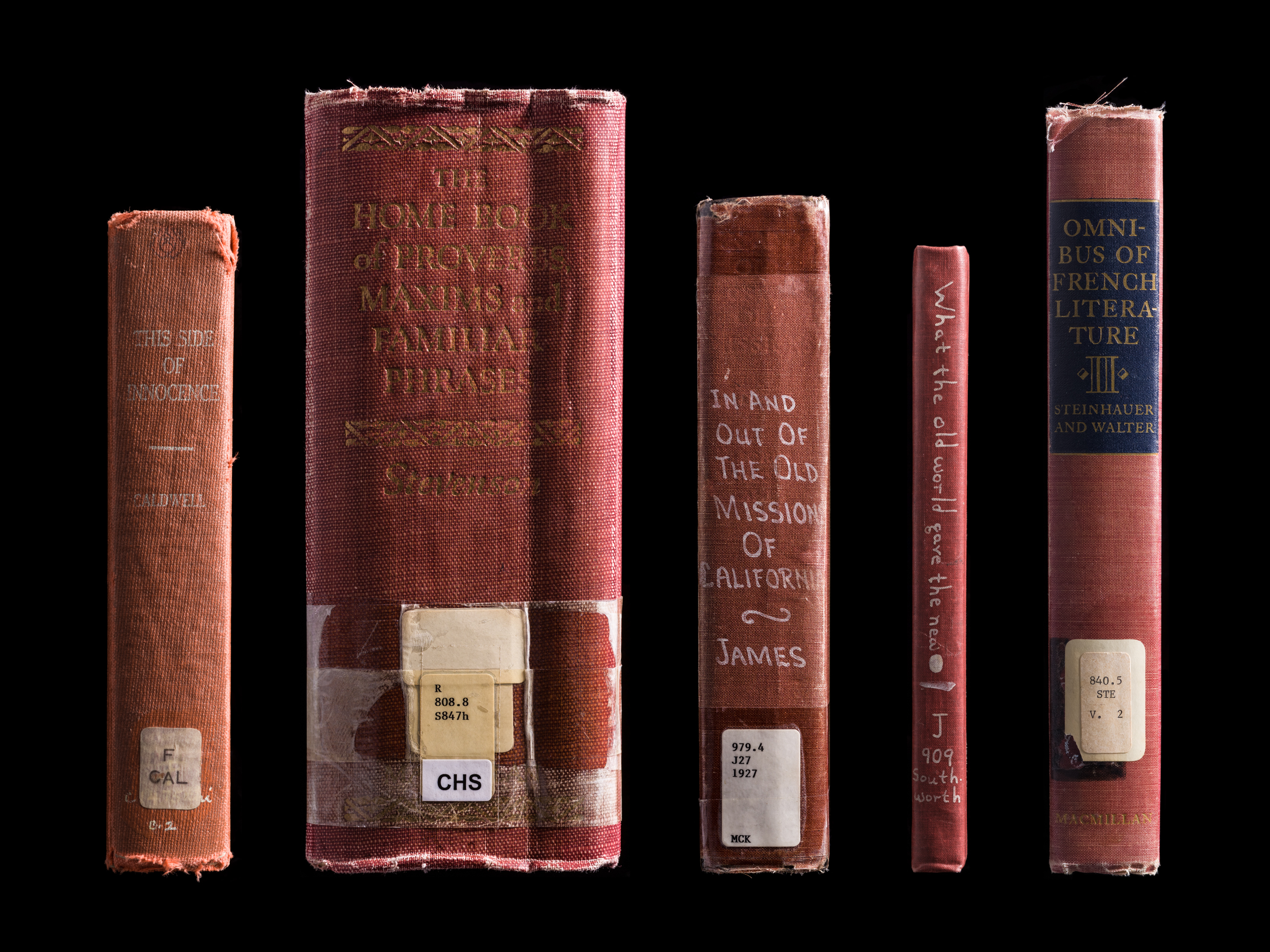 Mansfield_Expired_Spines_05.jpg