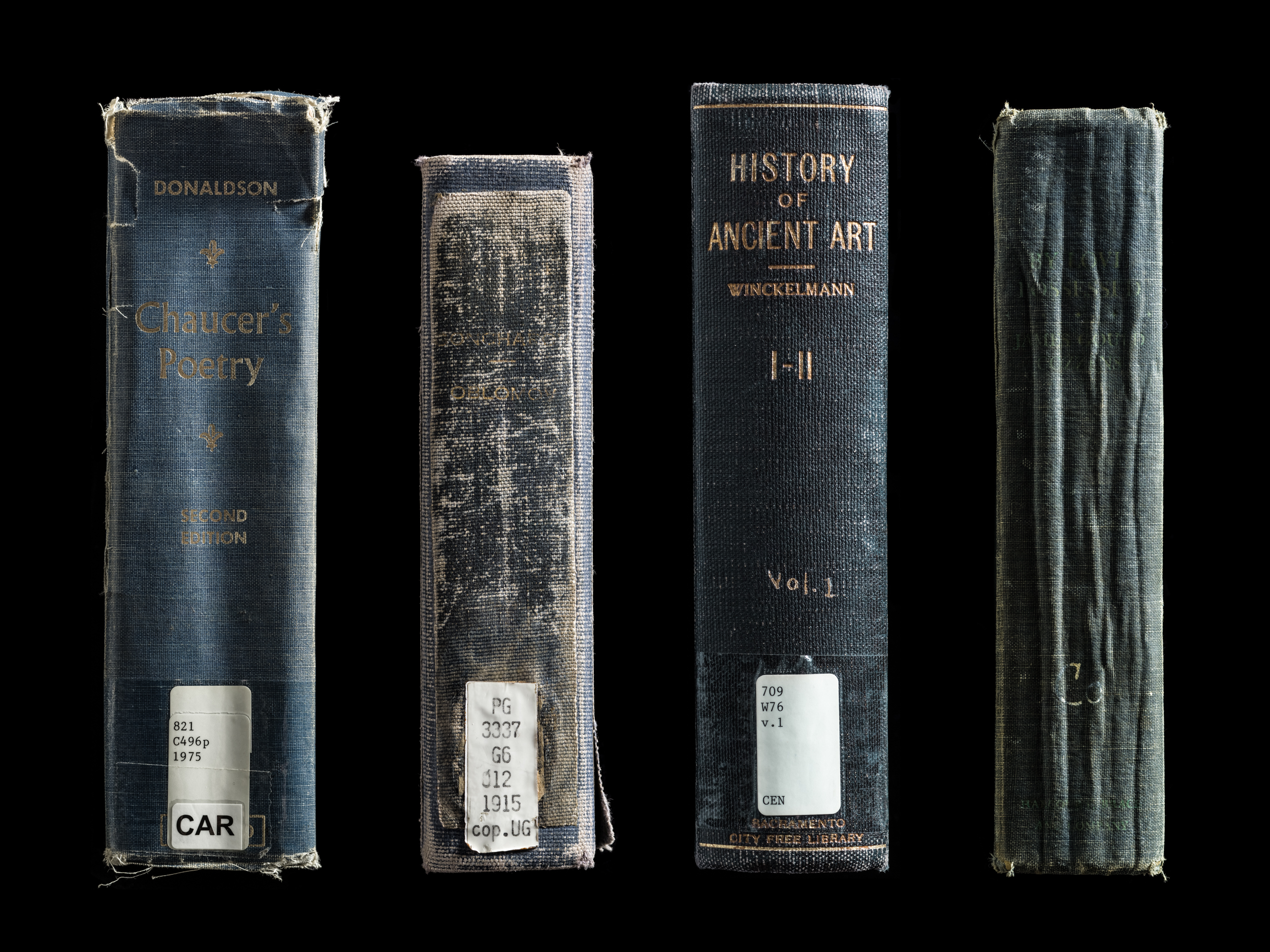 Mansfield_Expired_Spines_06.jpg