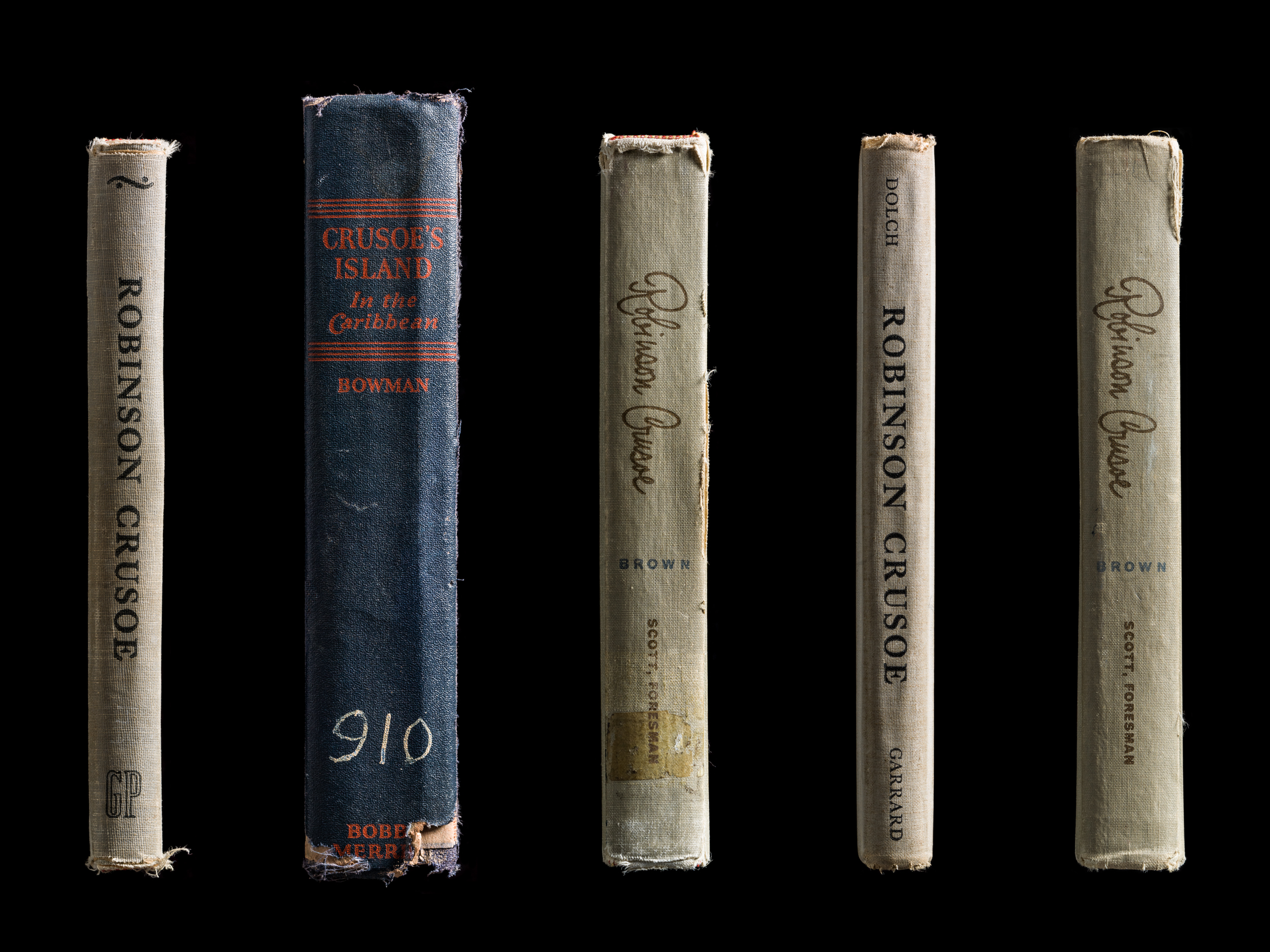 Mansfield_Expired_Spines_09.jpg