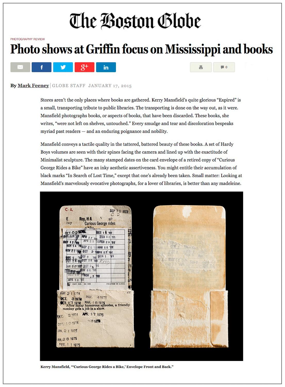 Mansfield_PressPubScreen_03.jpg