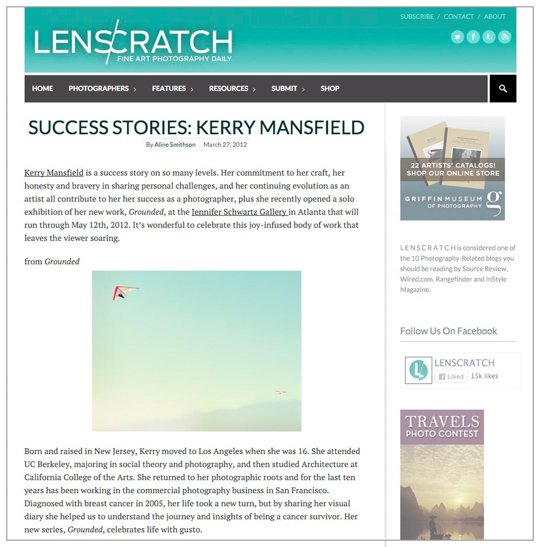 Mansfield_PressPubScreen_08.jpg