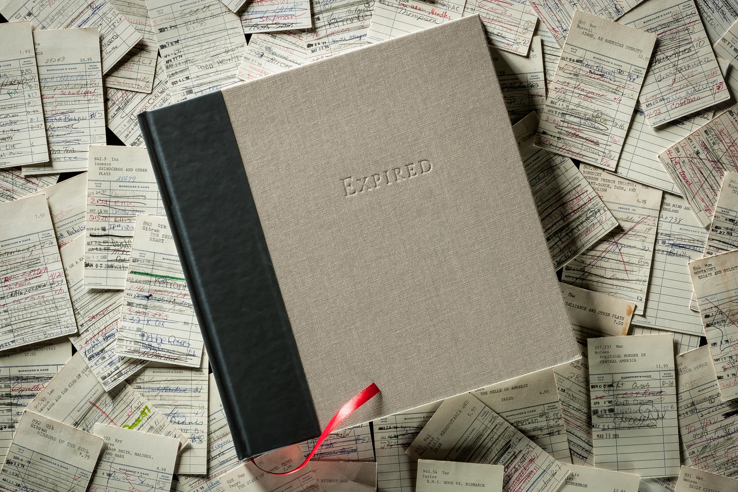 170506_ExpiredBook_0111.jpg