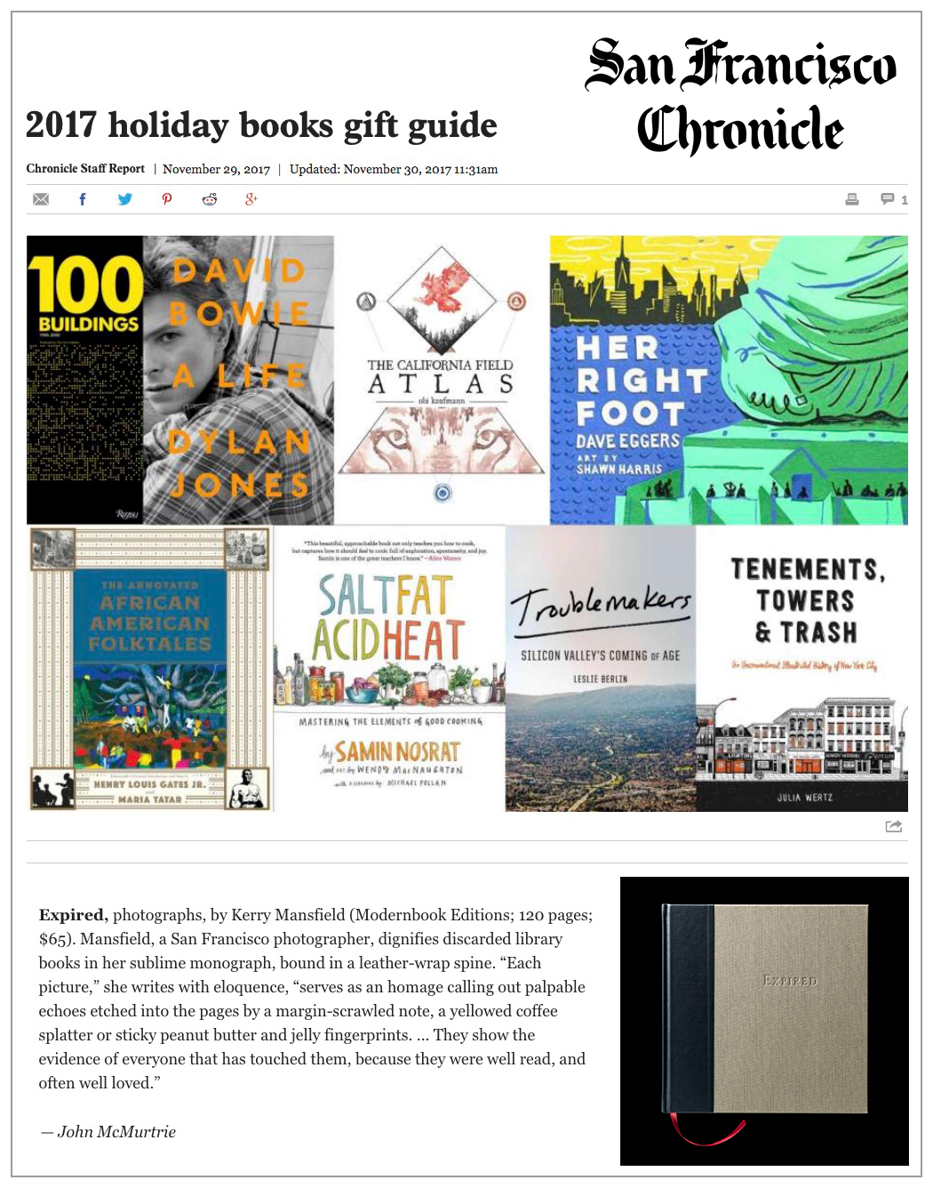 SFChronicle_GiftBook_Expired.jpg