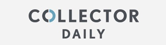 CollectorDaily_550x150px.jpg