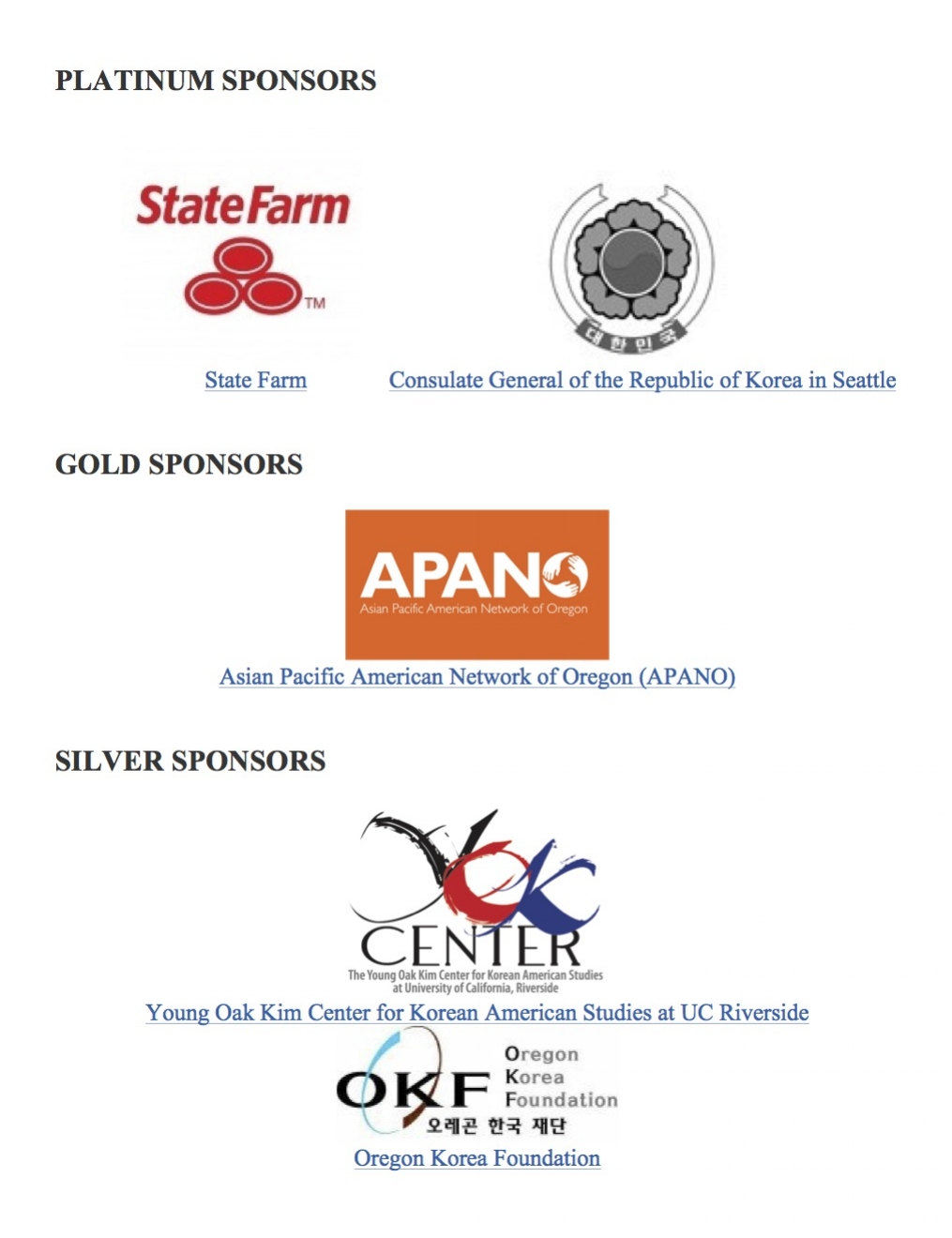 2017 KAC National Sponsors.jpg