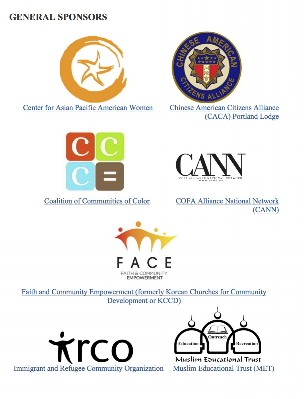 2017 KAC National Sponsors 2.jpg