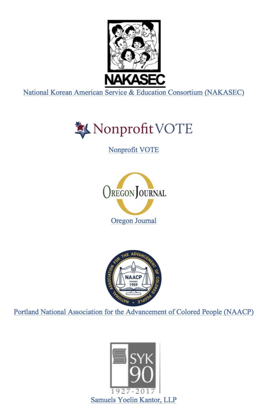 2017 KAC National Sponsors 3.jpg