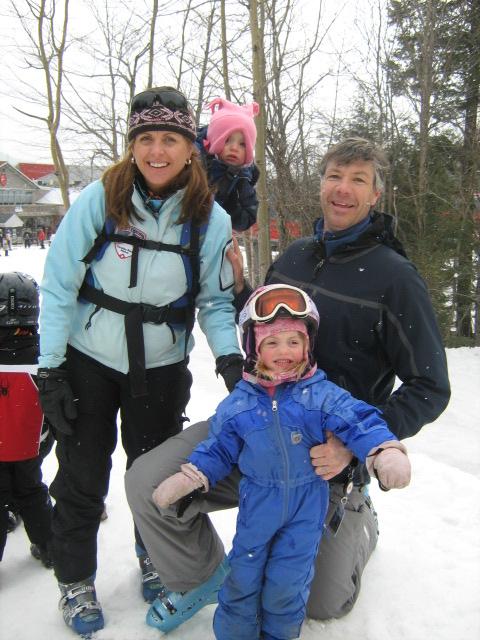 Beaudoins Skiing 2.jpg