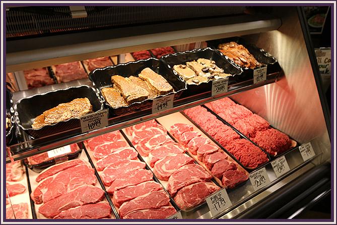 deptOV_Meat.jpg