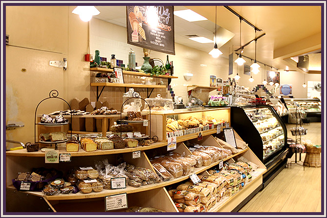 deptOV_Bakery.jpg