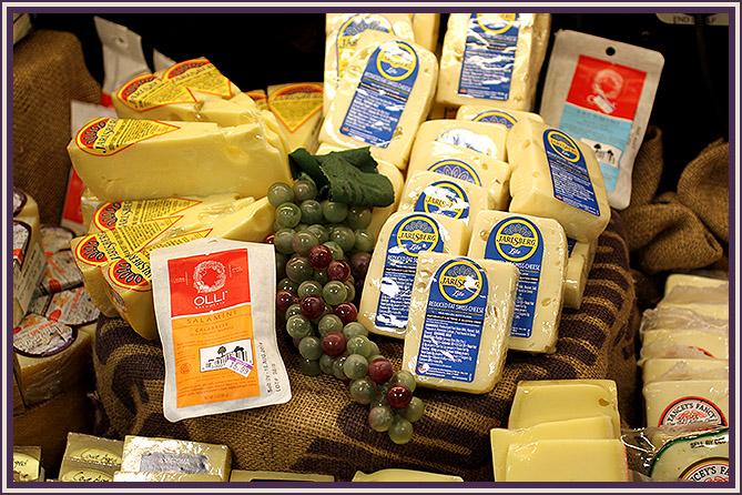 deptOV_Cheese.jpg