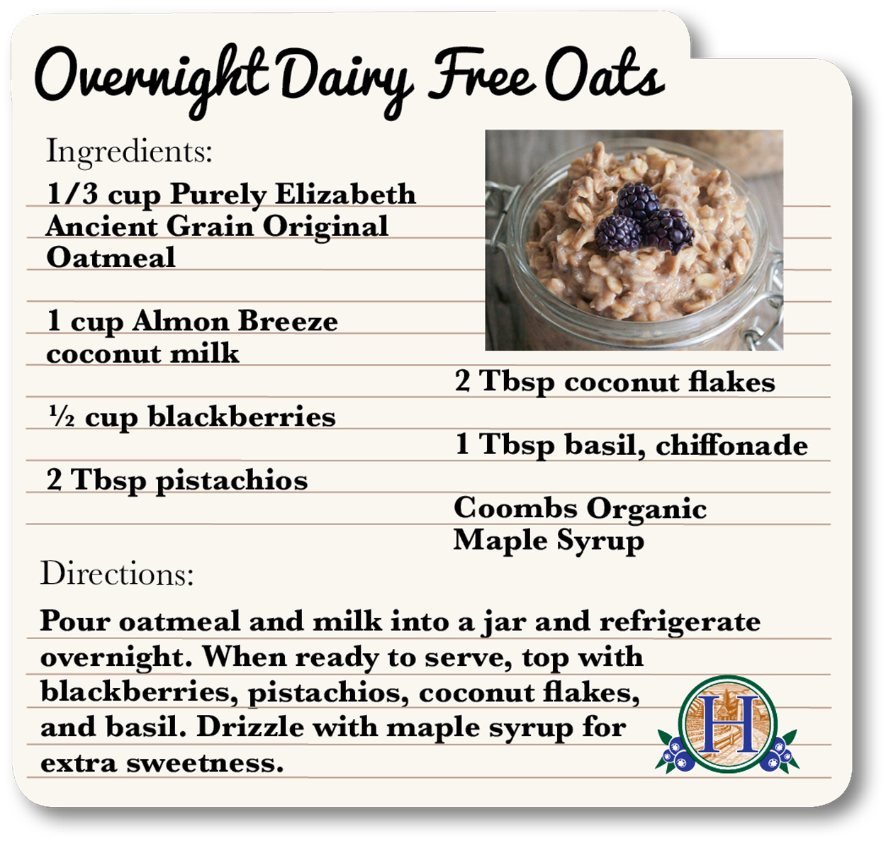Overnight-Dairy-Free-Oats.png
