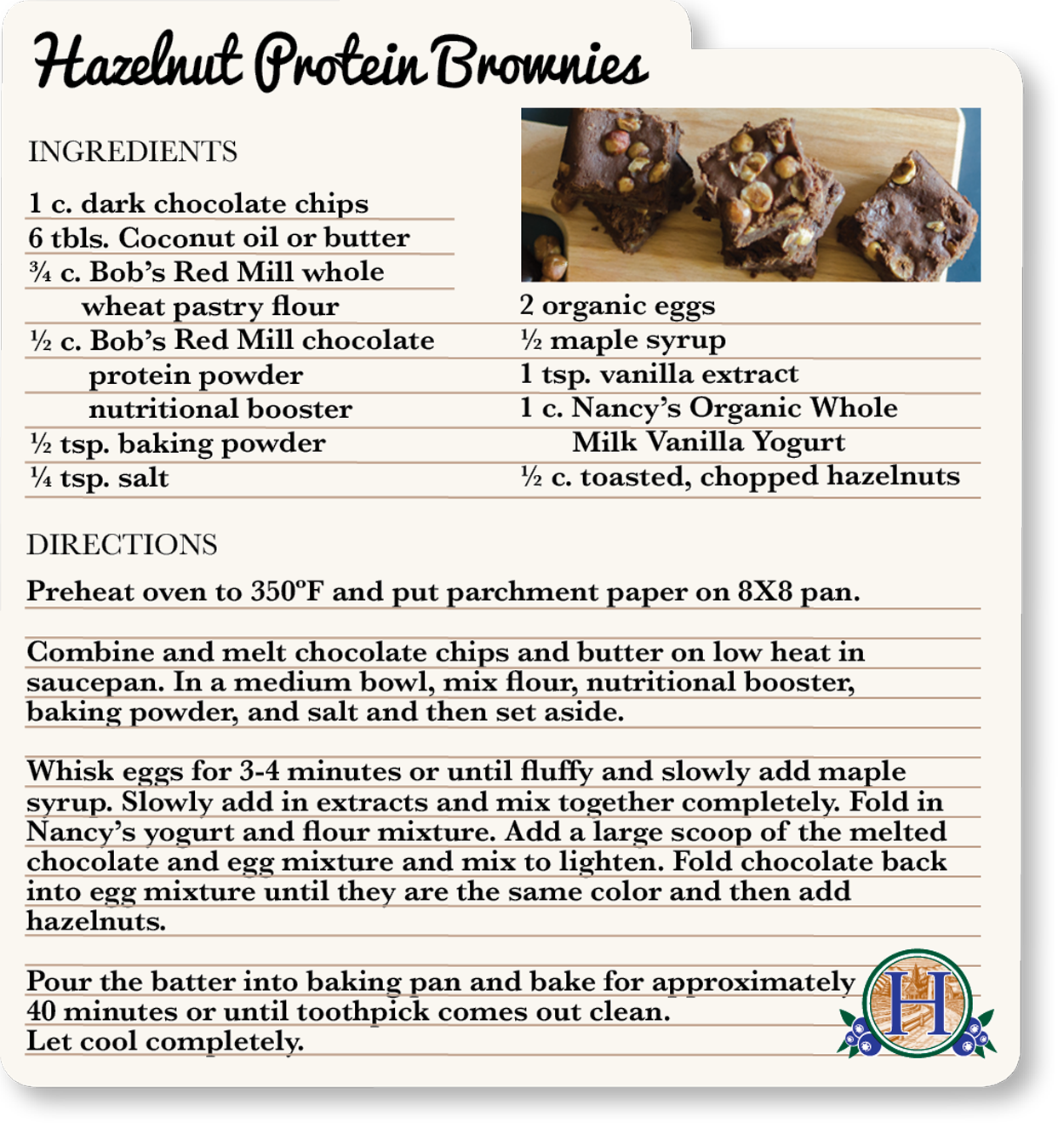 Hazelnut-Protein-Brownies.png